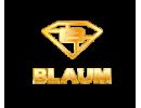 BLAUM