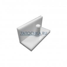 Сталкиватель для стопы бумаги