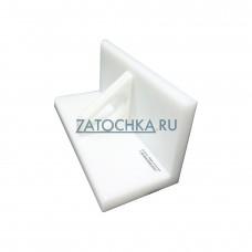 Сталкиватель для стопы бумаги с Евроручкой