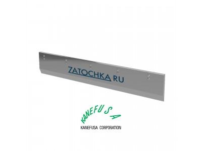 Нож для EBA 550 / Ehinger Multicut 10/520/550 HSS