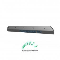 Нож для Ideal 3905, Ideal 3915 HSS