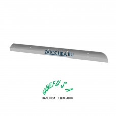 Нож для Ideal 4205, Ideal 4215, Ideal 4305, Ideal 4315 HSS