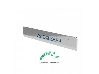 Нож для Ideal 4700, Ideal 4810, Ideal 4850 HSS