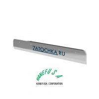 Нож для Ideal 6550 HSS
