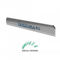 Нож для Ideal 7228 HSS