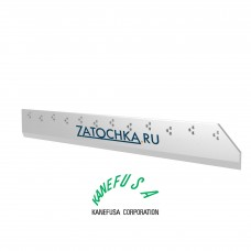 Нож для Maxima 115 HSS
