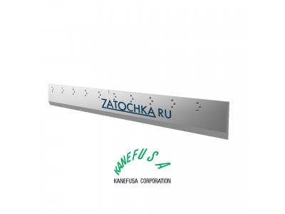 Нож для Perfecta Seypa 132 HSS