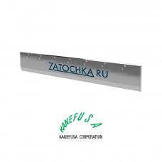 Нож для Polar 76 EM / EL / SD HSS