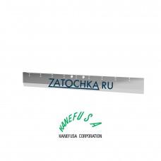 Нож для Polar 78  EL new/ S / E / ED HSS