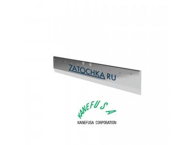Нож для Polar 92 EL HSS