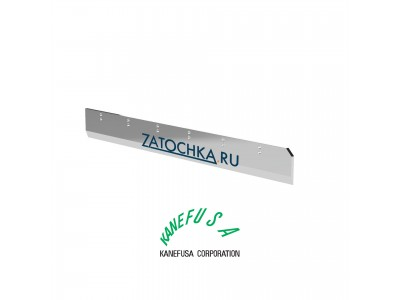 Нож для Schneider Senator 76 SC HSS