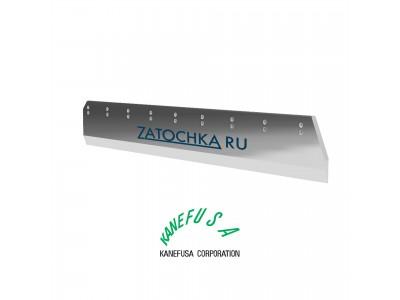 Нож для Schneider Senator 78 E-Line 2005 HSS